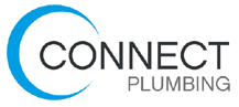 Connect Plumbing - Nunawading Victoria